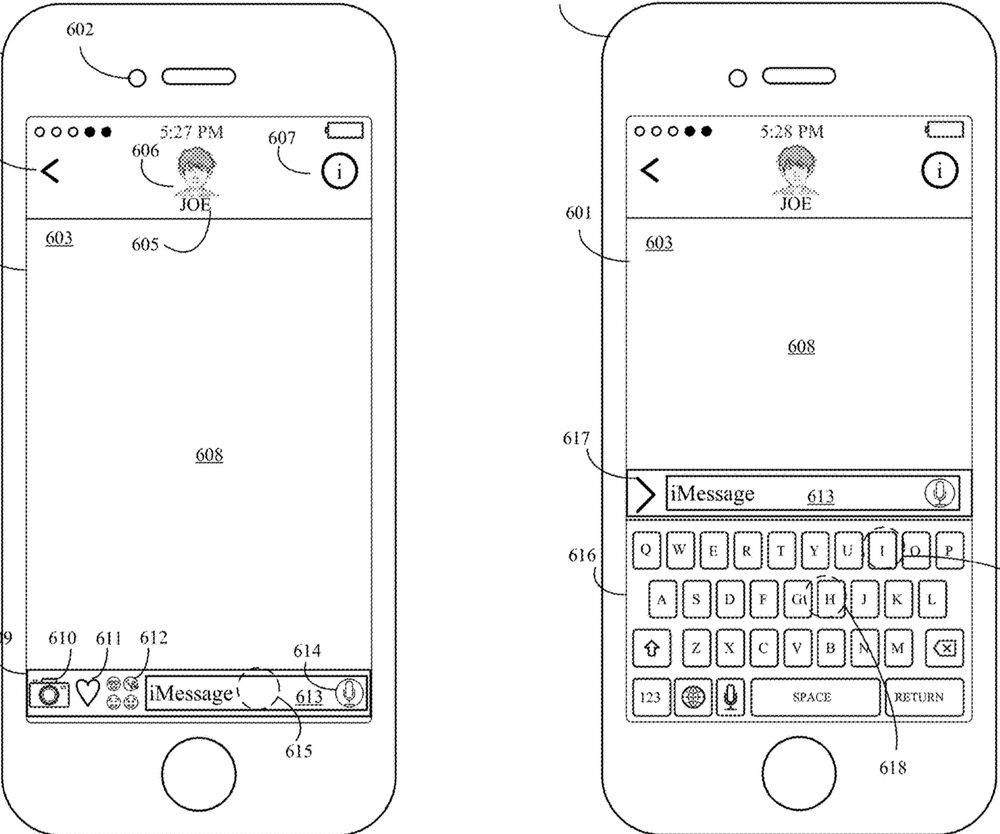 Avatar patent.jpg