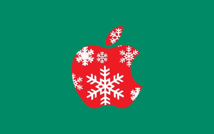 Apple holiday big.jpg
