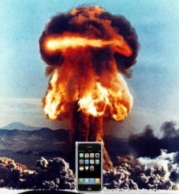 Exploding iPhone.jpg