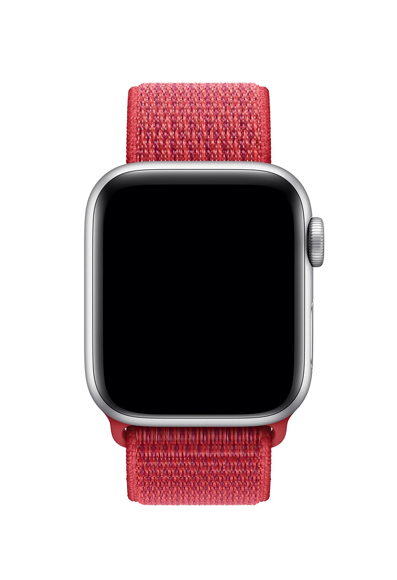 Product RED sports band.jpg