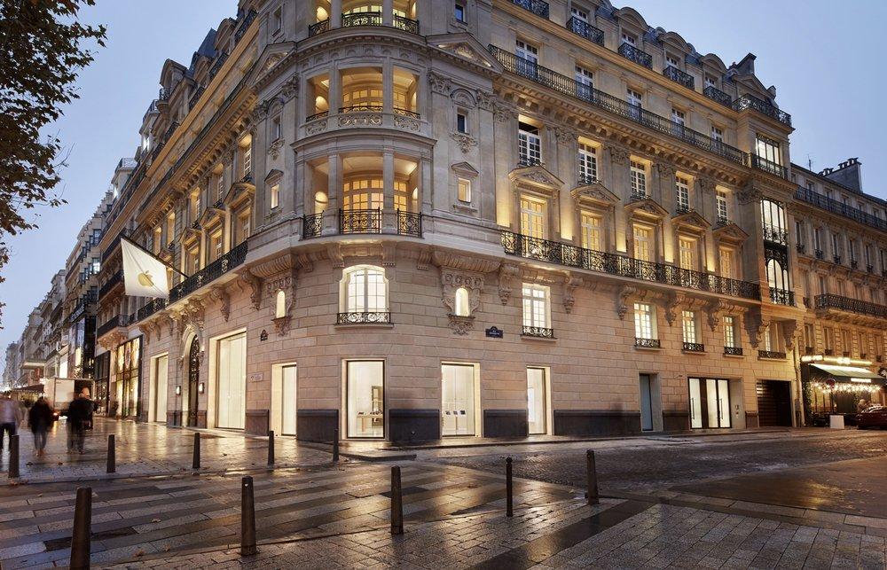 Champs-Élysées .jpg