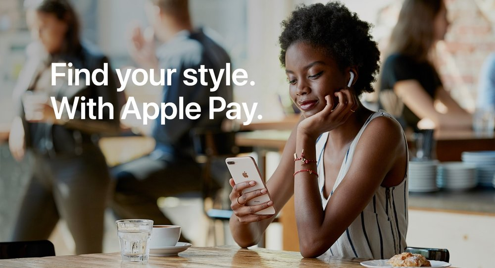 Apple Pay Promo.jpg