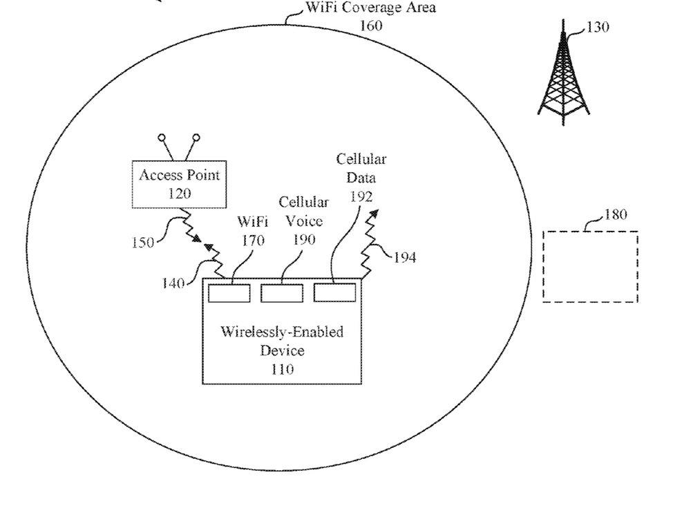 WiFi patent.jpg