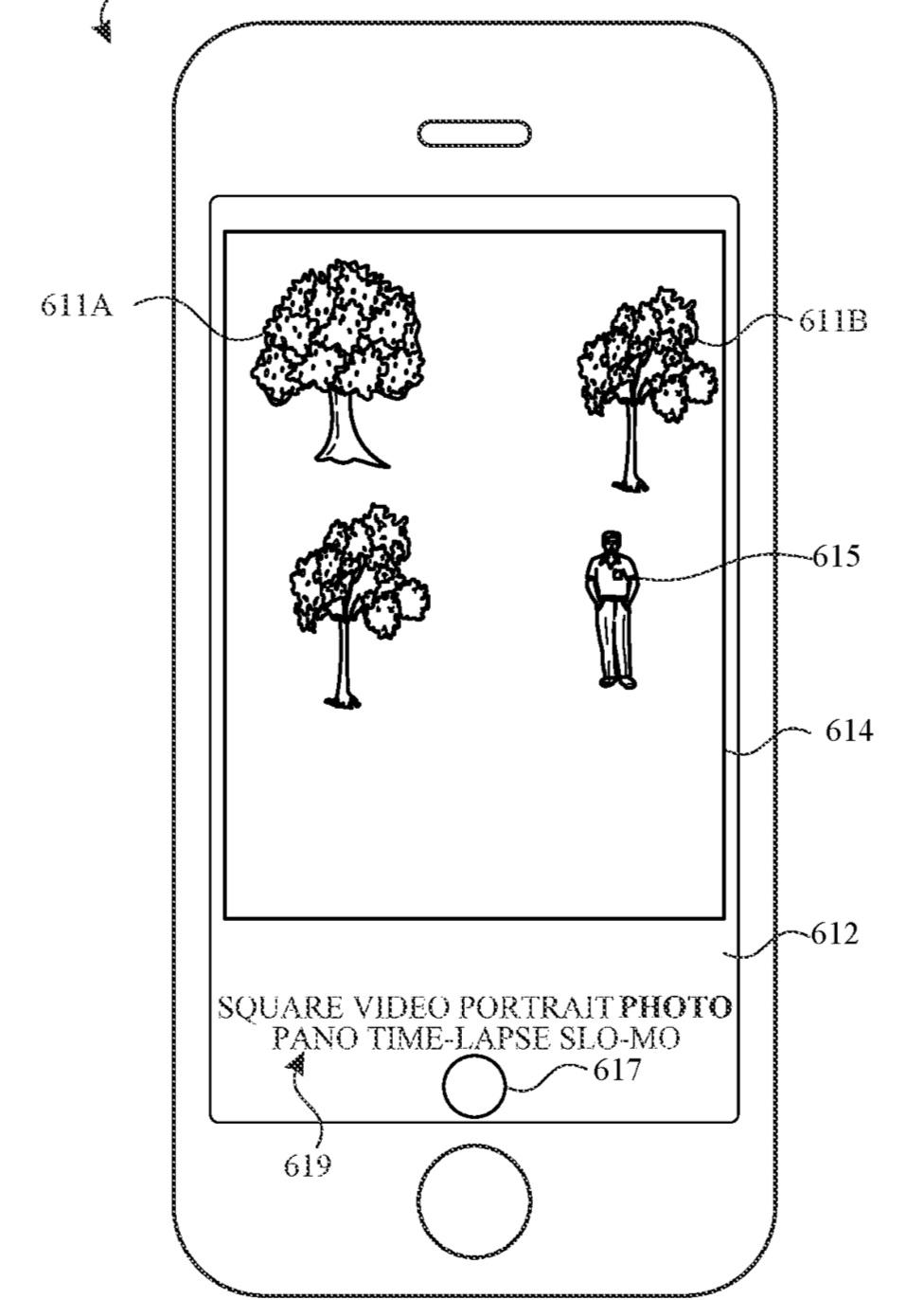 Photography patent.jpg