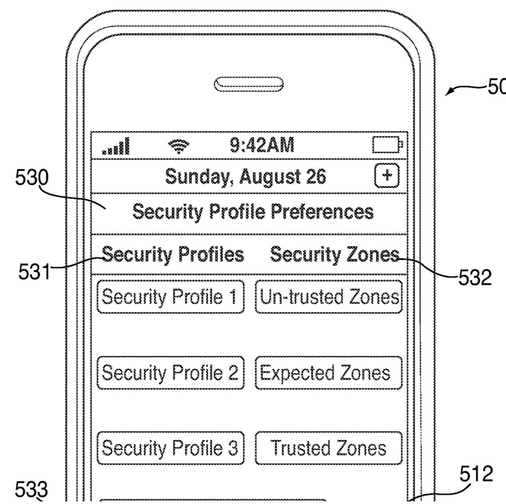 Apple security patent.jpg