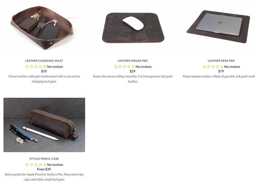 Desk Accessories.jpg