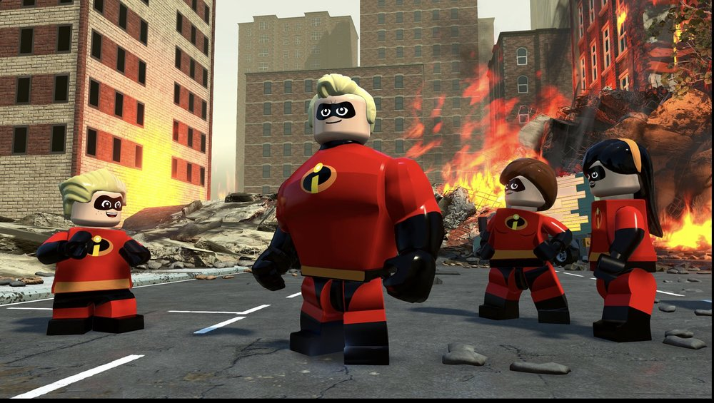 Incredibles screen.jpg