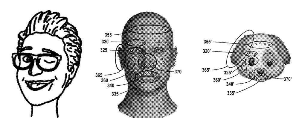 Emoji puppeting patent.jpg