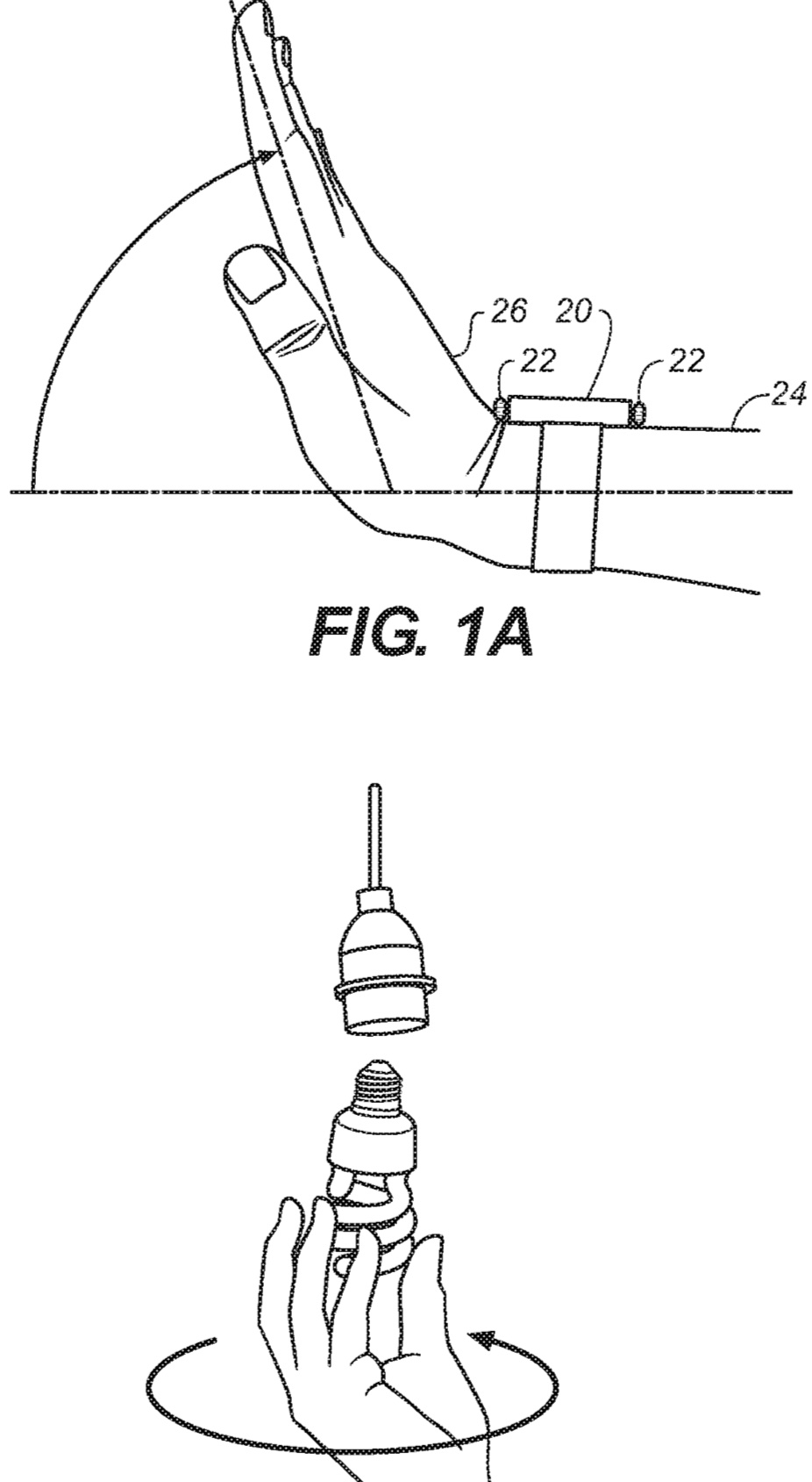 Digital Crown patent.jpg