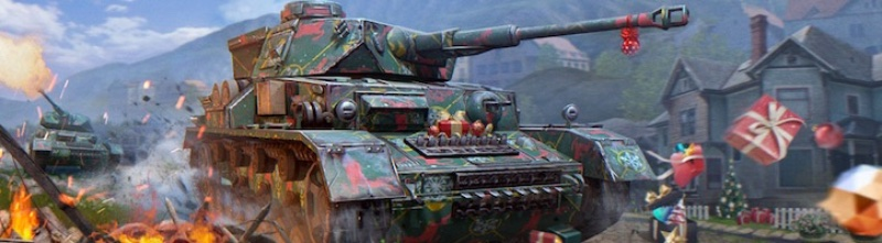 Tank Combat.jpg