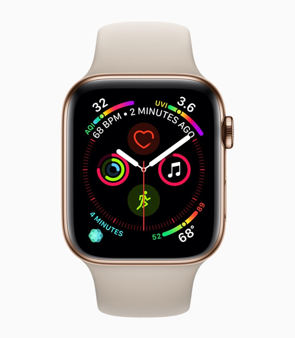 Apple Watch Series 4.jpg