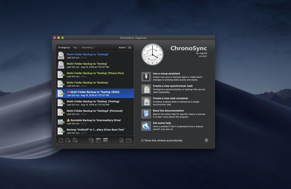 ChronoSync.jpg