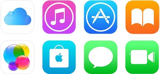 Apple Services.jpg