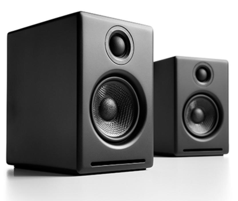 Audioengine big.jpg