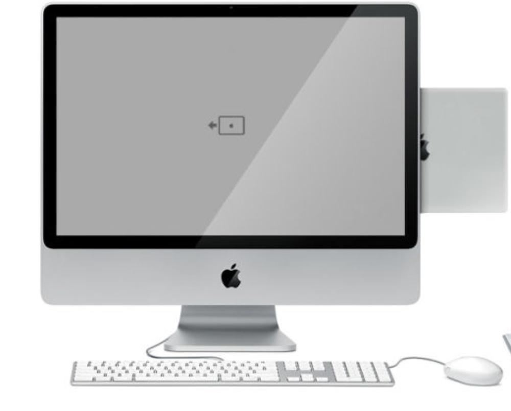 AirPad.jpg