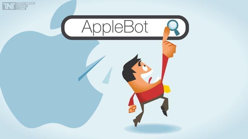 AppleBot.jpg