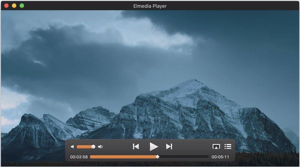 Elmedia Player screen.jpg