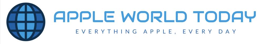 A sample logo designed with DesignEvo