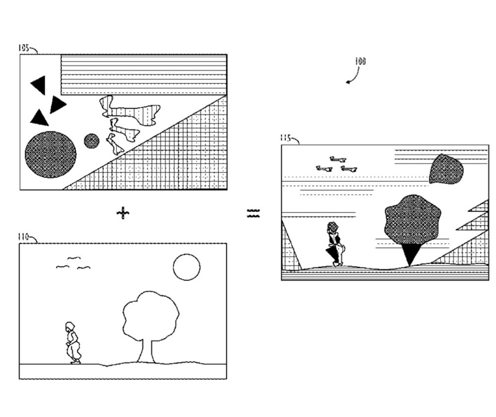 Video styles patent.jpg