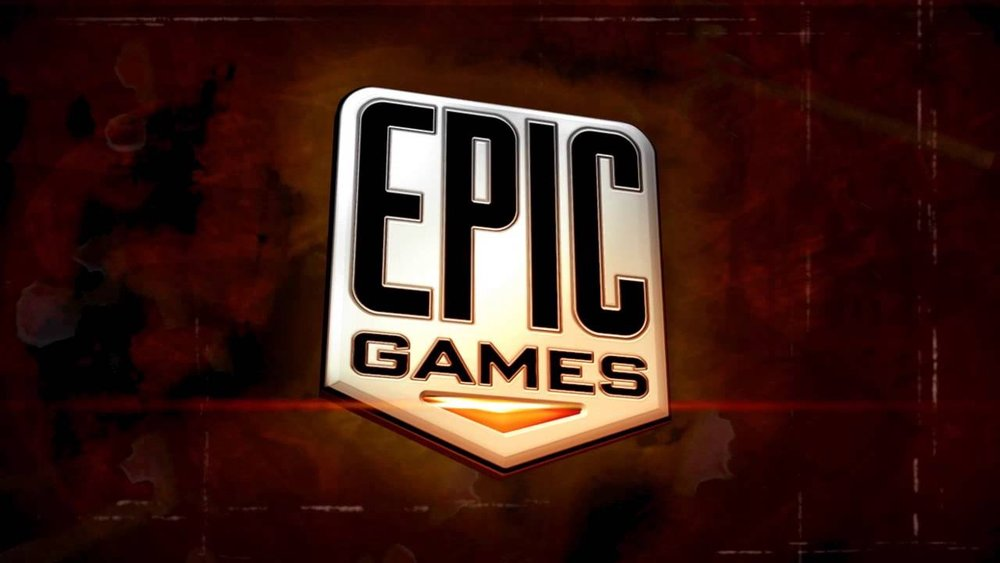 Epic logo big.jpg