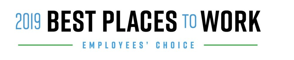 Best Places to Work logo.jpg