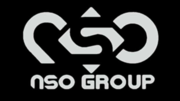 NSO Group.jpg