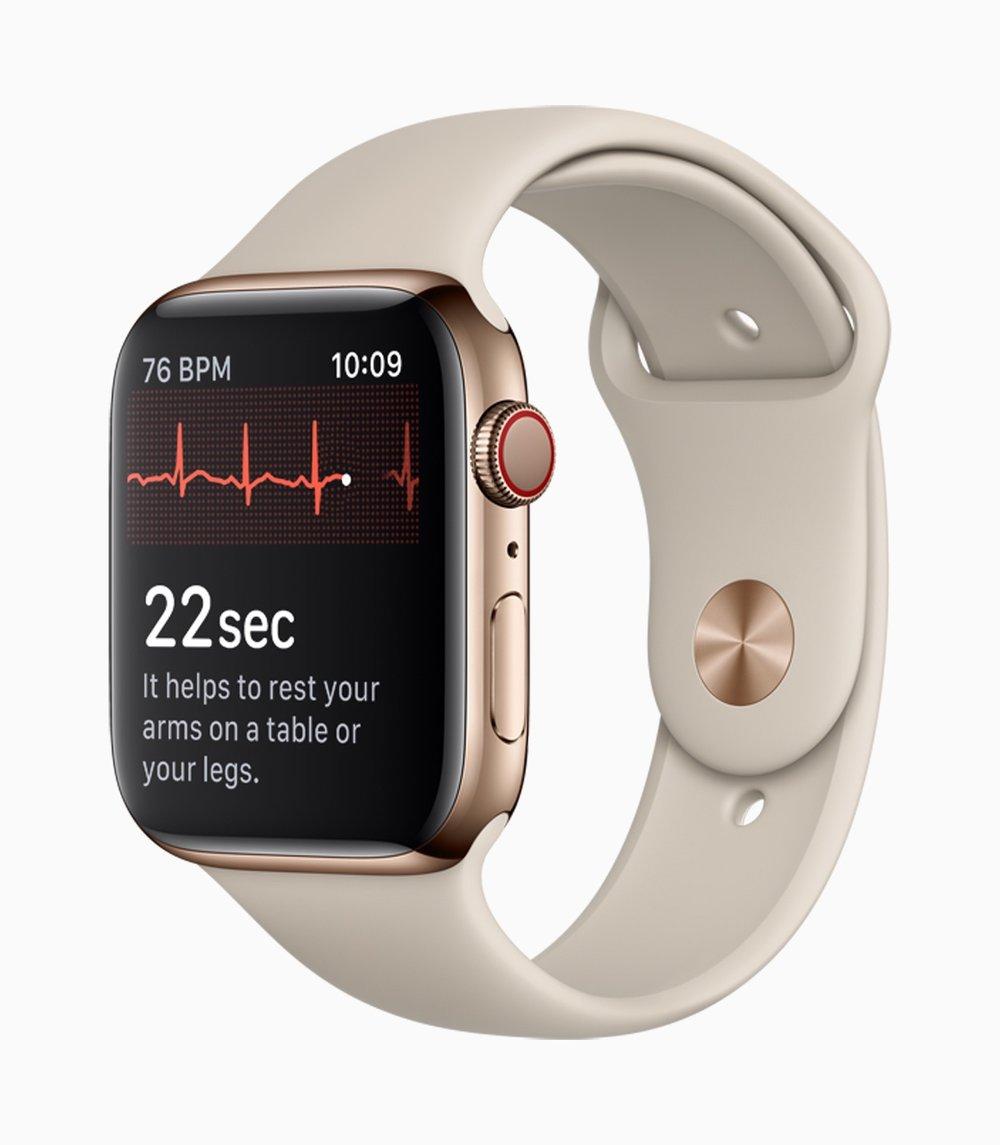 Apple Watch Series 4 ECG.jpg