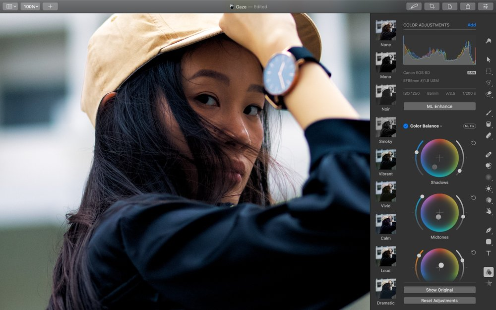 Pixelmator Pro.jpg