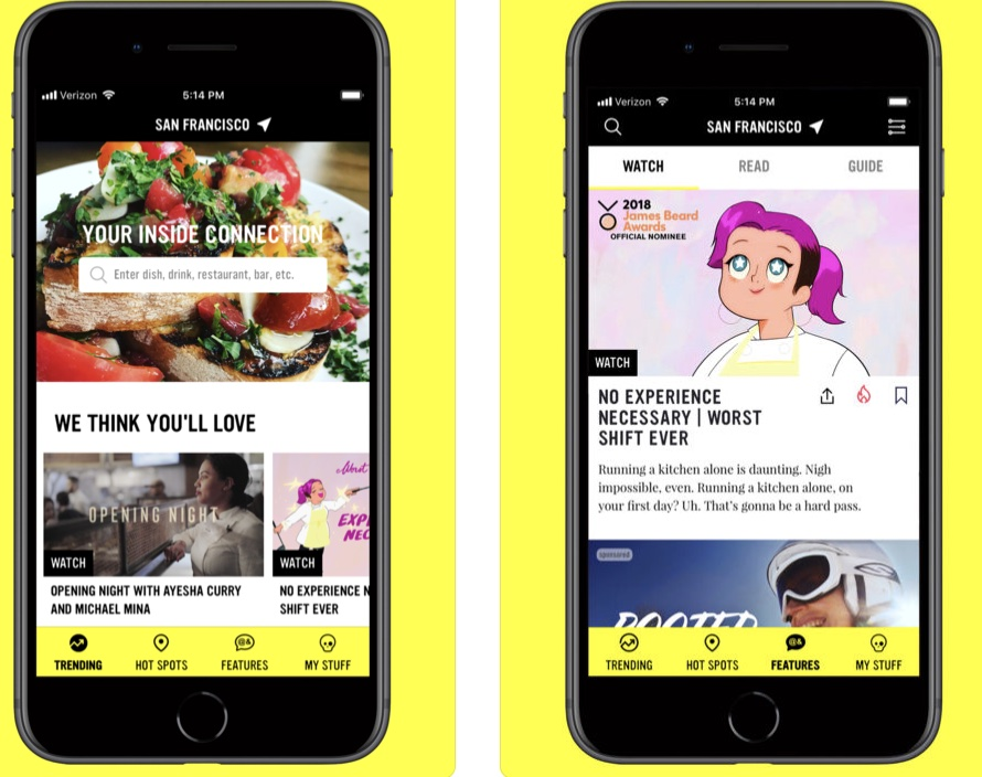 ChefsFood app.jpg