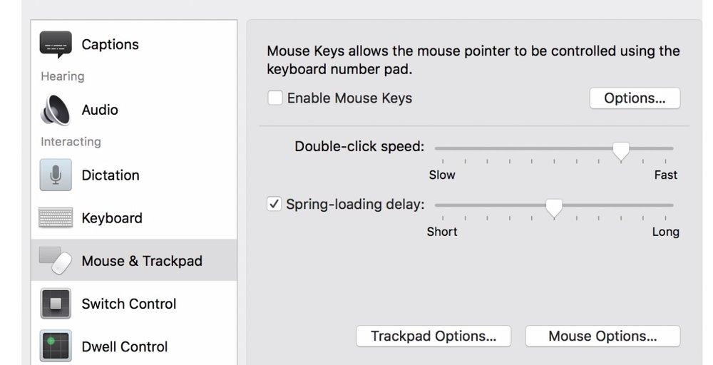Spring-loaded folders.jpg