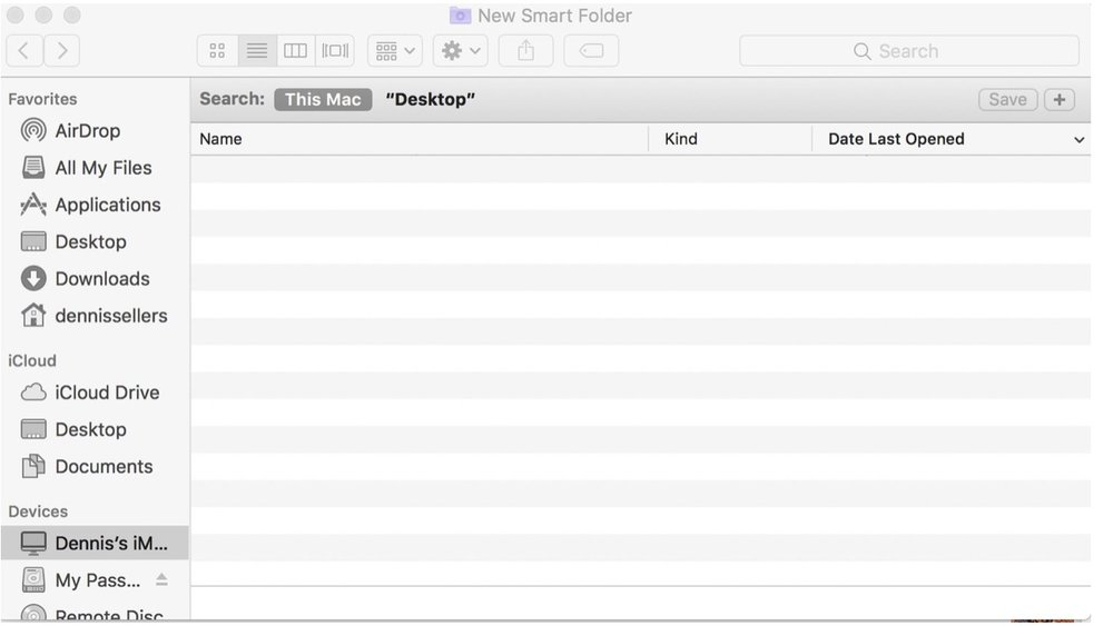 macOS Mojave Finder.jpg