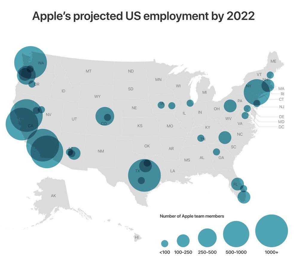 Apple jobs.jpg