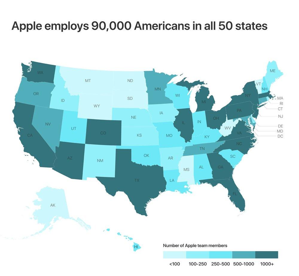 Apple jobs two.jpg
