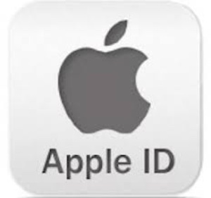 Apple offers a 10% bonus when you add funds to our Apple ID account