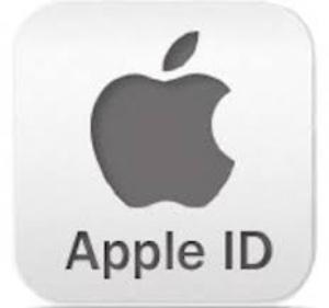 Apple ID.jpg