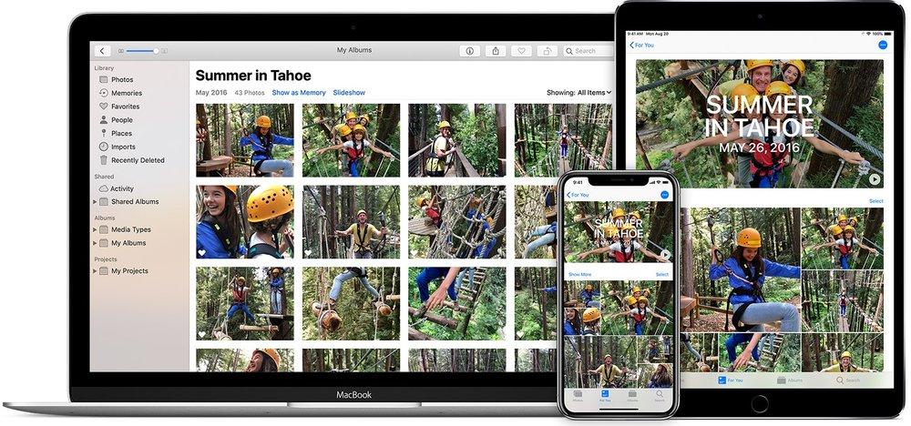 iCloud Photo Library.jpg