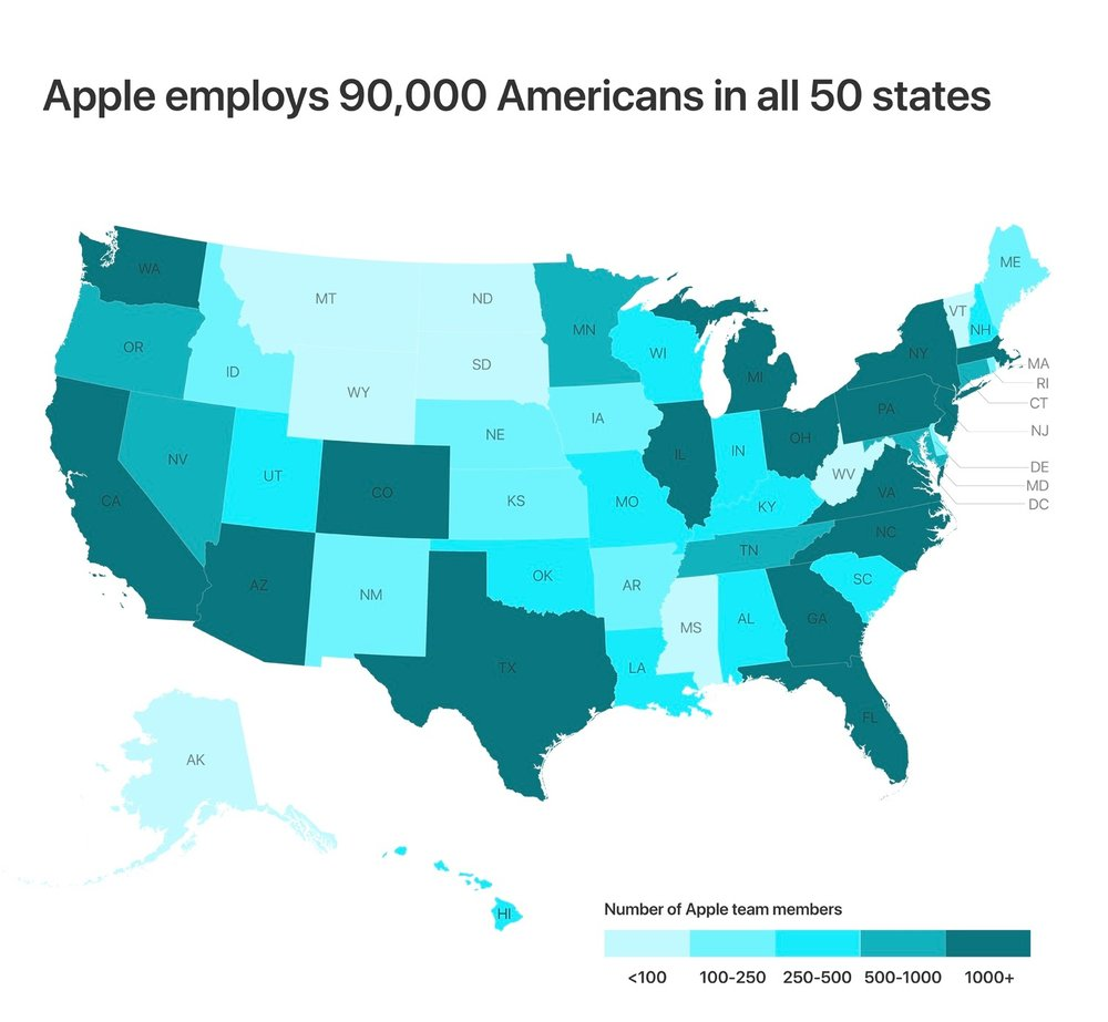 Apple employment.jpg