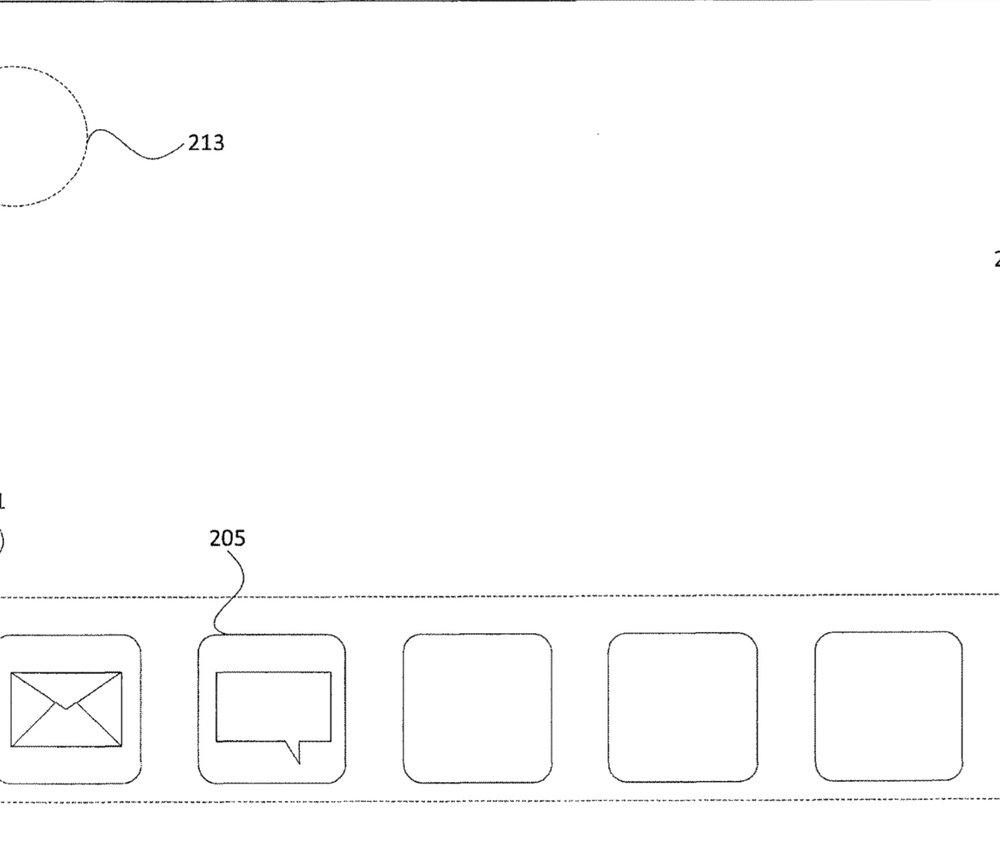 Notification patent.jpg