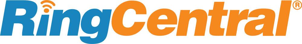 logo_2018.jpeg