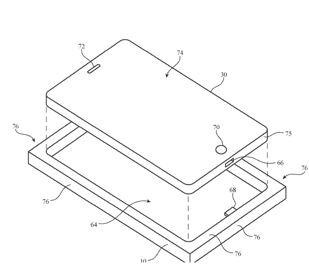 iPhone case patent big.jpg