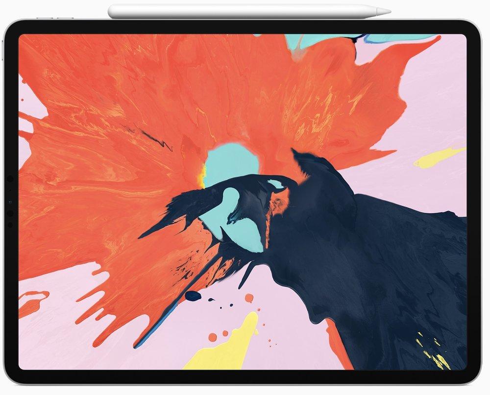 iPad Pro 2018 big.jpg