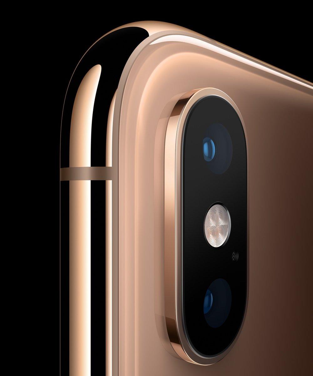 iPhone Xs camera.jpg