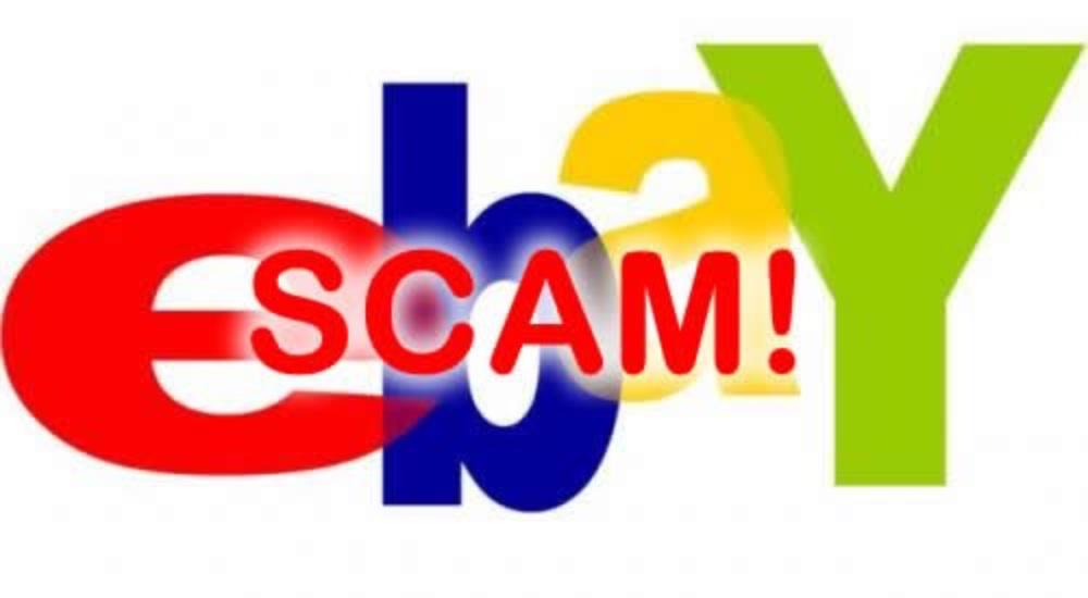 eBay scam.jpg