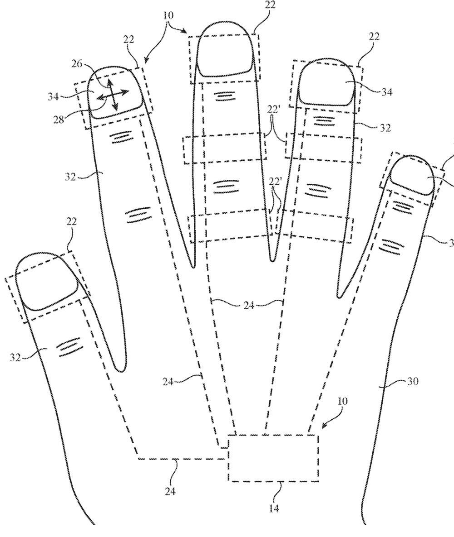 Apple Gloves patent.jpg