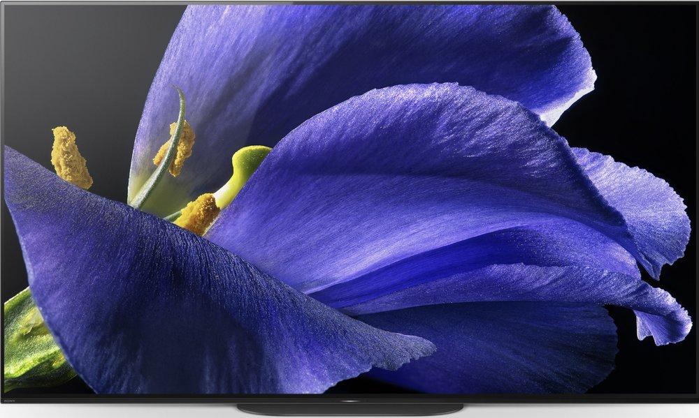Sony TV big.jpg