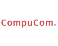 photo image Office Depot's CompuCom Launches Device as a Service for Apple hardware