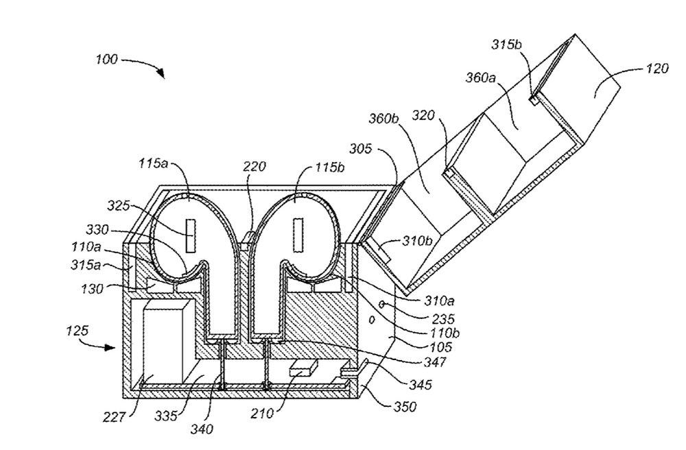 AirBuds case patent.jpg