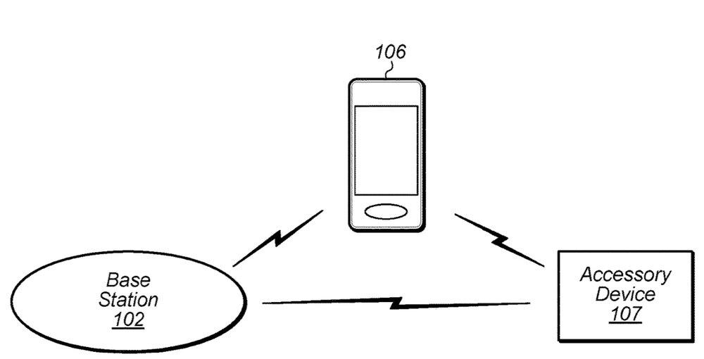 Wireless communication patent.jpg