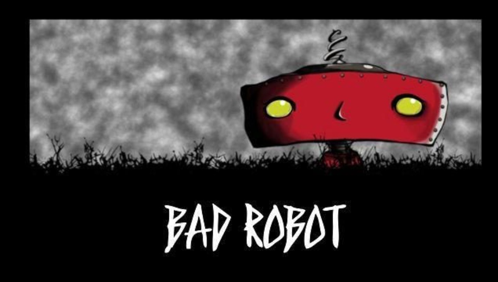 Bad Robot big.jpg