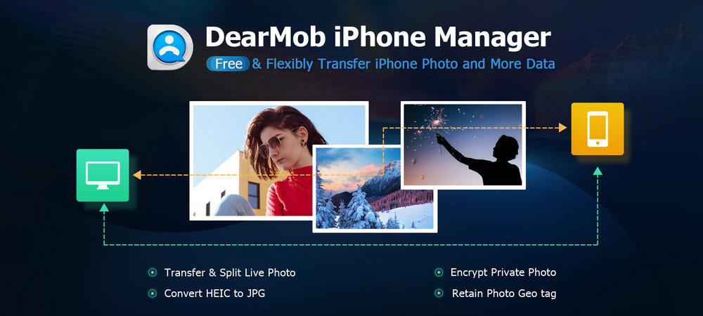 banner-transfer-photo.jpg